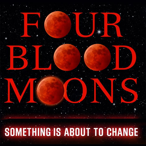 four blood moons prophecy - photo #17